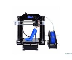 3DiY - 3D-проектирования, 3D-принтеры