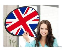 Онлайн-школа современного английского языка