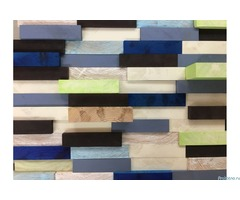Проектирование, производство стеновых панелей