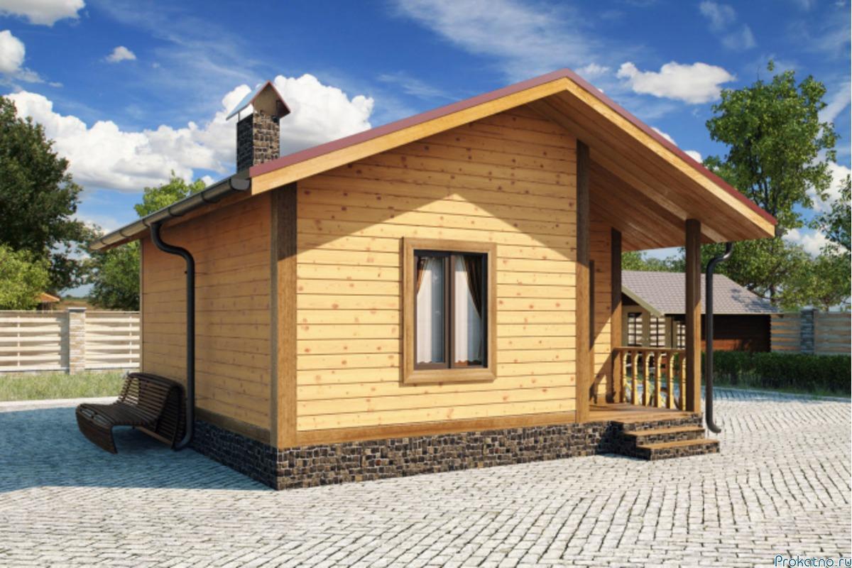 Строительство каркасных домов, бань, срубов