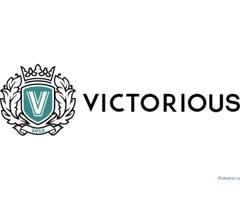 Victorious Marketing - партнёр 1С-Битрикс