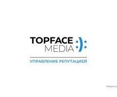 Topface Media - Рекламное агентство